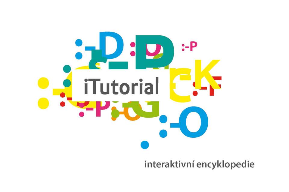 interaktivní encyklopedie 01