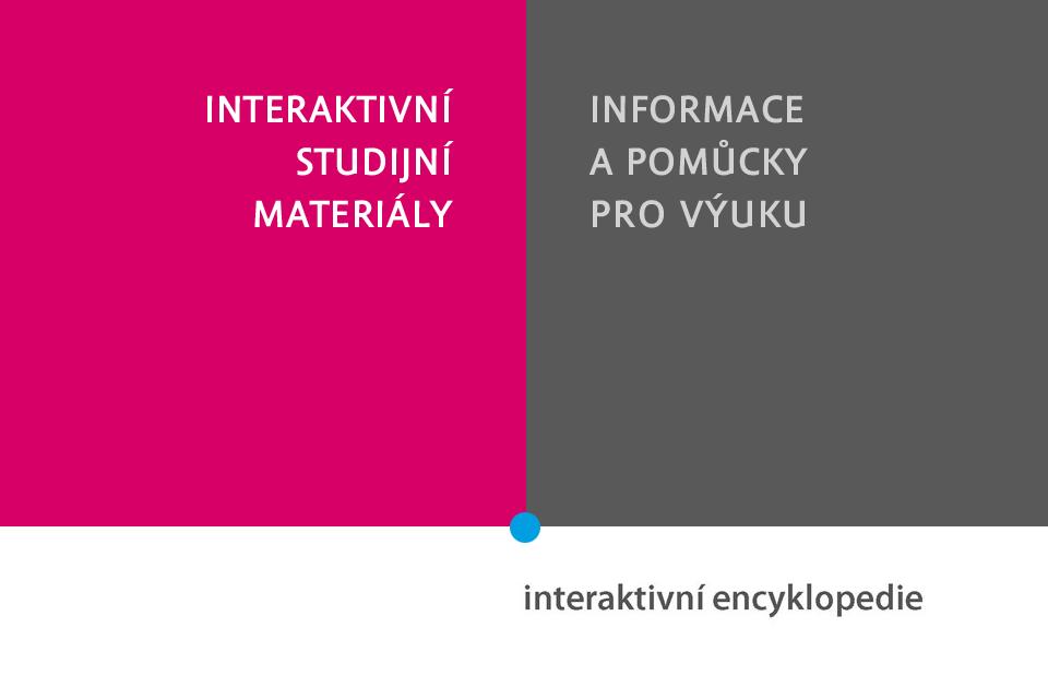 interaktivní encyklopedie 02